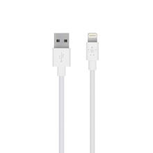 BELKIN MIXIT UP USB to Lightning 3M მობილურის კაბელი