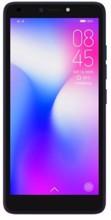 Tecno POP 2F (B1F) 1/16GB DUALSIM Dawn Blue მობილური ტელეფონი