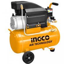 INGCO ჰაერის კომპრესორი 24 ლ