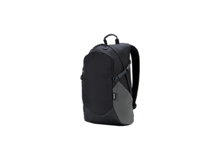 Lenovo ნოუთბუქის ჩანთა Thinkbook  Active Backpack Medium