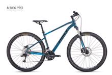 TRINX ველოსიპედი M1000PRO