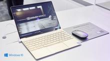 ვინდოუსის გადაყენება ლეპტოპებზე. 599891088