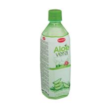 Aloe Vera წვენი 500 მლ