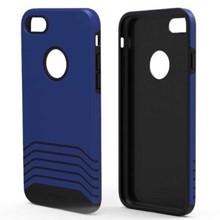 REMAX Case for iphone 7 Black/Blue ქეისი