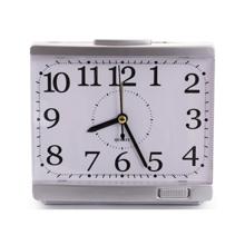 IRIT IR-605 მაღვიძარა საათი