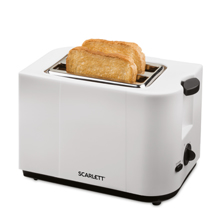 Scarlett SC-TM11008 ტოსტერი
