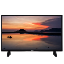 """Vestel 32HD5000T HD ტელევიზორი 32"""""""
