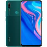 HUAWEI მობილური ტელეფონი Huawei P Smart Z Green
