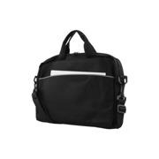 DELTACO ნოუთბუქის ჩანთა DELTACO  NV-787  BLACK
