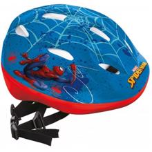MONDO Helmet Spiderman ჩაფხუტი