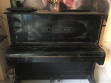 პიანინო