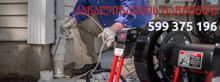 kanalizaciis gawmenda 599375196 tbilisi გაჭედილი კანალიზაციის გაწმენდა 599 37 51 96