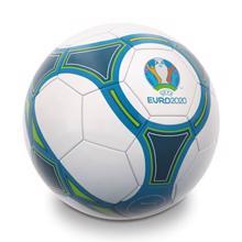 MONDO  უეფას ფეხბურთის ბურთი
