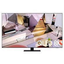 """Samsung QE65Q700TAUXRU 65"""" Smart 8K ტელევიზორი"""