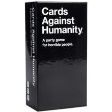 bgc Cards Against Humanity სამაგიდო თამაში