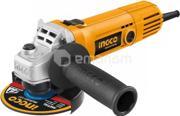 INGCO კუთხის სახეხი მანქანა Ingco AG75028 710W