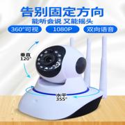 5MP ძიძა კამერა, Home WIFI / Ethernet Camera -150 ლარი