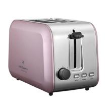 ARZUM AR2018 Pink ტოსტერი