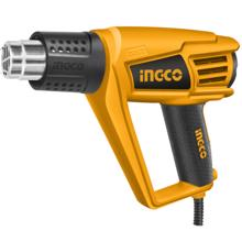 INGCO ტექნიკური ფენი კომპლექტში