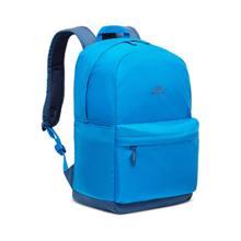Rivacase 5561 Lite Urban Backpack Blue ნოუთბუქის ჩანთა