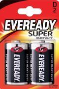 ელემენტი Everyday Super Heavy Duty D 2 ც