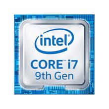 Intel Core i7-9700 8/8 3.0GHz  პროცესორი
