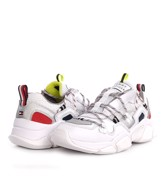 Tommy Hilfiger - CITY VOYAGER CHUNKY SNEAKER