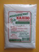 Souz-Reagent კალიუმის მონოფოსფატი Souz-Reagent 0,3 კგ