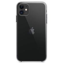 Apple iPhone 11 Clear Case ქეისი