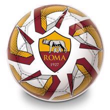 MONDO Football Ball A.S Roma SCX84 ფეხბურთის ბურთი