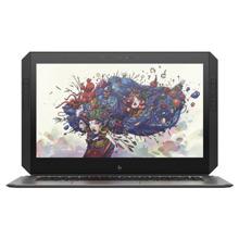 "HP ZBook x2 I7-8550U 16GB ნოუთბუქი 14"""
