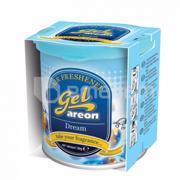Areon არომატიზატორი ჟელე Areon Gel GCK02 ოცნება 80 გ