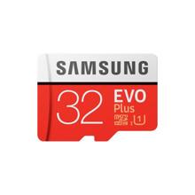 Samsung MB-MC32GA microSDHC UHS-I U1 Class10 32GB მეხსიერების ბარათი
