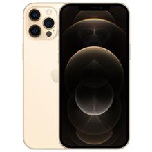 Apple iPhone 12 Pro Max 256GB Gold მობილური ტელეფონი