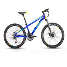 TRINX M134 ველოსიპედი