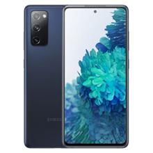 Samsung Galaxy S20 FE 6/128GB Blue მობილური ტელეფონი