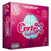 CAPTAIN MACAQUE Cortexxx სამაგიდო თამაში