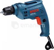 BOSCH დრელი Bosch GBM 6 RE Professional 350W