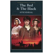 ბიბლუსი The Red & The Black - სტენდალი