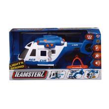 HTI Toys სამაშველო ვერტმფრენი