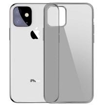 Baseus ARAPIPH61S-01 for iphone 11 ქეისი