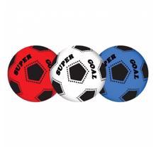 Pallone Super Goal PVC ფეხბურთის ბურთი