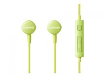 Samsung ყურსასმენი Wired HeadphoneEO-HS1303 (EO-HS1303BEGRU)