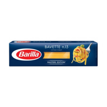 Barilla პასტა ბავეტე 450 გრ