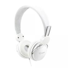 Sbox HS-736 White ყურსასმენი