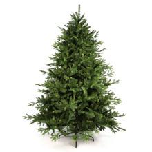oHoHo ნაძვის ხე, 180სმ (ბუნებრივის მსგავსი წიწვებით)