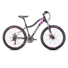 TRINX NANA N106 საბავშვო ველოსიპედი