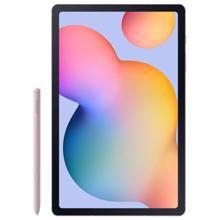 Samsung Tab S6 Lite P615 4GB 64GB LTE Pink პლანშეტური კომპიუტერი