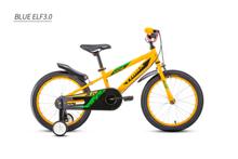 TRINX ველოსიპედი BLUE ELF