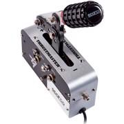 THRUSTMASTER HANDBRAKE SPARCO MOD+ TSS 4060107 THRUSTMASTER